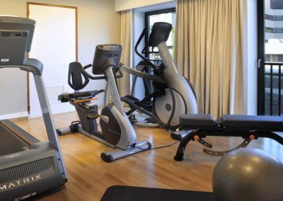 fitness-marriott
