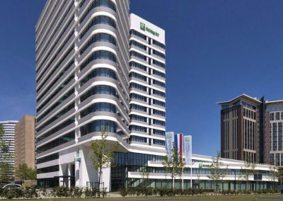 holiday-inn-express-amsterdam-arena-towers-photos-exterior