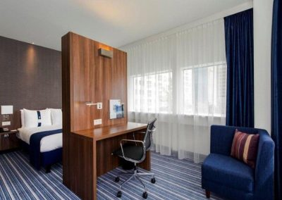 holiday-inn-express-amsterdam-kamer-3