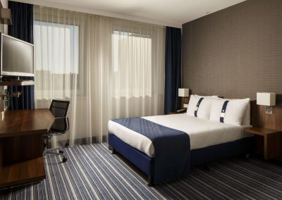 holiday-inn-express-amsterdam-kamer