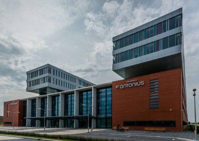 st-antonius-ziekenhuis-utrecht_1
